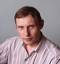 Кондрашин С.Н.