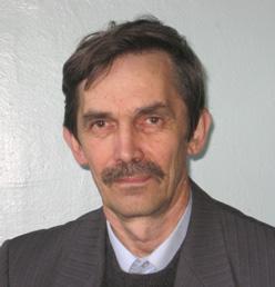 Панкратов В.Г.