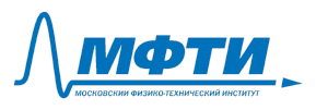 MIPT logo rus