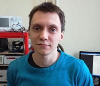 А.В.Гунбин
